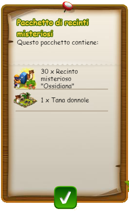 pacc aperto.png