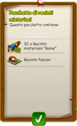pacc. aperto.png