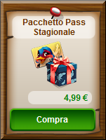 paccetto pass stagionale.PNG