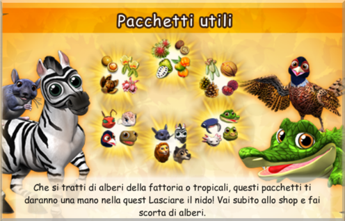 pacchetti news.png