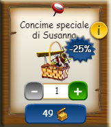 pacchetto 1 Susy.png