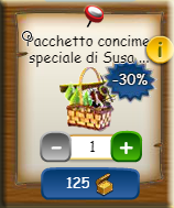 pacchetto 2 Susy.png