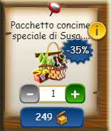 pacchetto 3 Susy.png