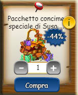 pacchetto 4 Susy.png