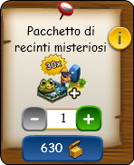 pacchetto banca.png