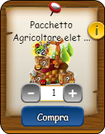 pacchetto for.png