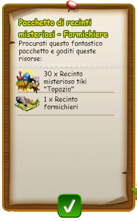 pacchetto formichiere.png