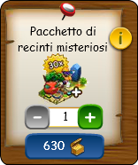 pacchetto misteriosi.PNG