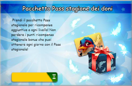 pacchetto pass.png