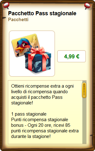 pacchetto pass stagionale.png