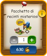 pacchetto.png