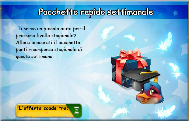 pacchetto rapido news.png