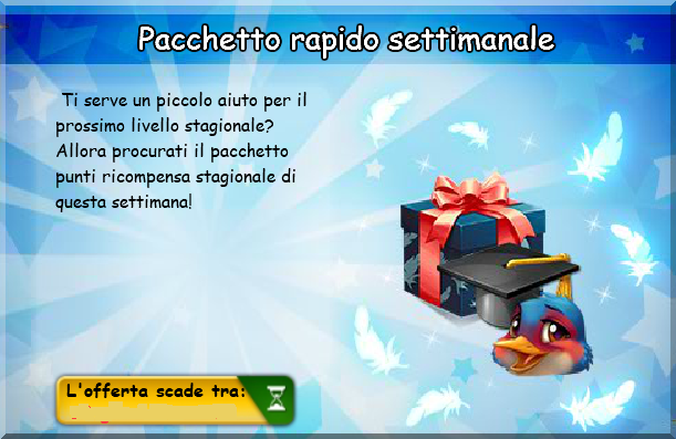 pacchetto rapido.png
