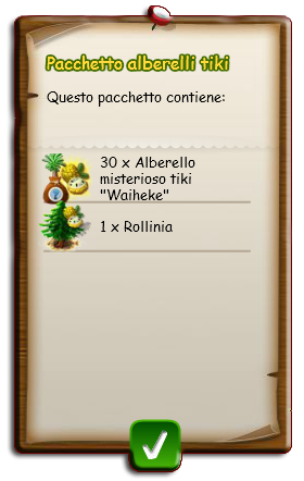 pacchetto sacco.png