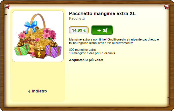 pacchetto xl.png