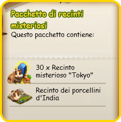 pacchetto_Tokyo_4.png