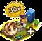 pacchetto_tokyo_piccolo.png
