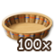package100.png