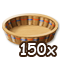 package150.png