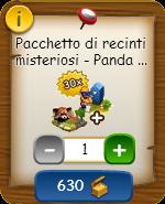panda f.png