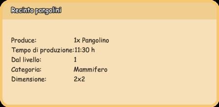 pangolino.png