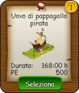 papp inv.png