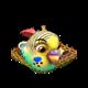parakeet_upgrade_0_big.png