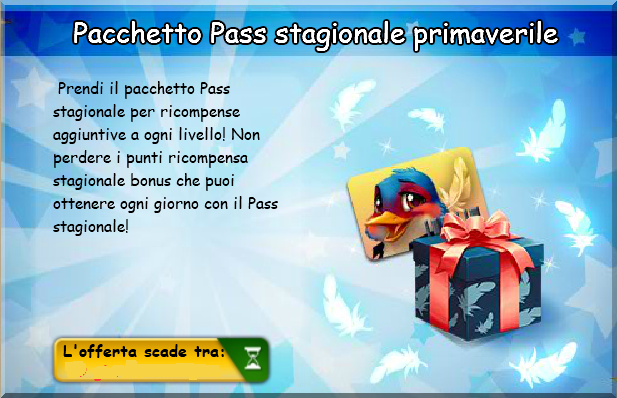 pass stagionale news.png