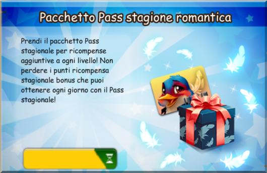 pass1.png