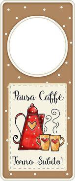pausa. caffè1.jpg