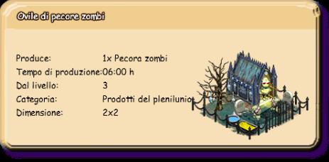pecora zombie.png