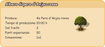 pere f.png