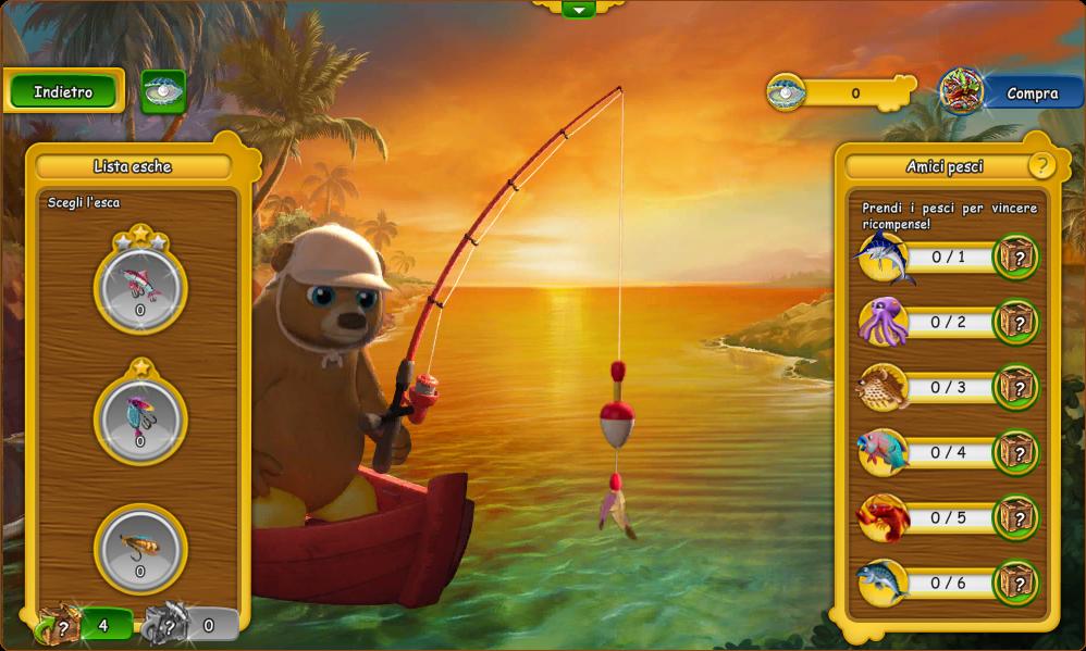 pesca.png