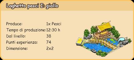 pesci1.png