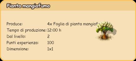 pianta f.png