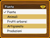 piante2.png