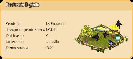 piccioni1.png