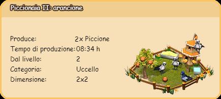 piccioni2.png