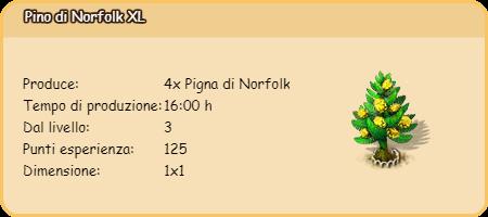 pino1.png