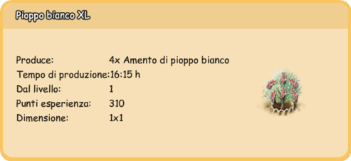 pioppo bianco XL.png
