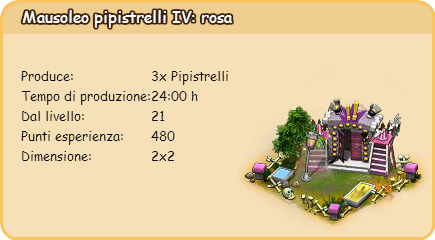 pipi4.png