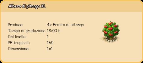 pitanga XL.PNG