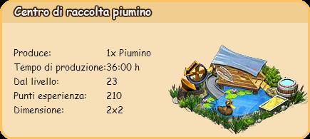 pium.png