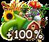 plantrevenueboost100.png