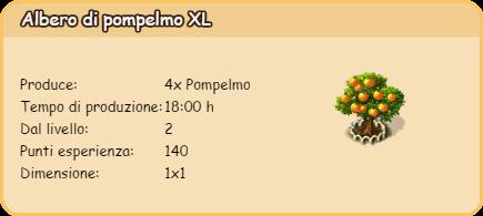 pomp xl f.png