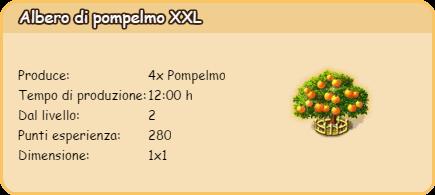 pomp xxl f.png