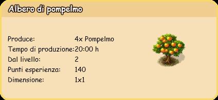 pompelmo.png