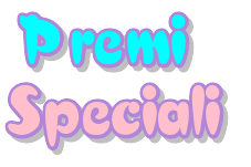premi speciali.png