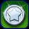Pulsante monete stellate definitivo.png