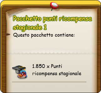 punti pacchetto stagionale.png